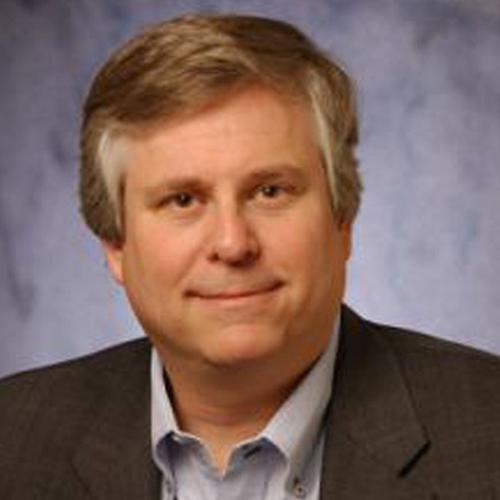 John C. Norcross, Ph.D., ABPP